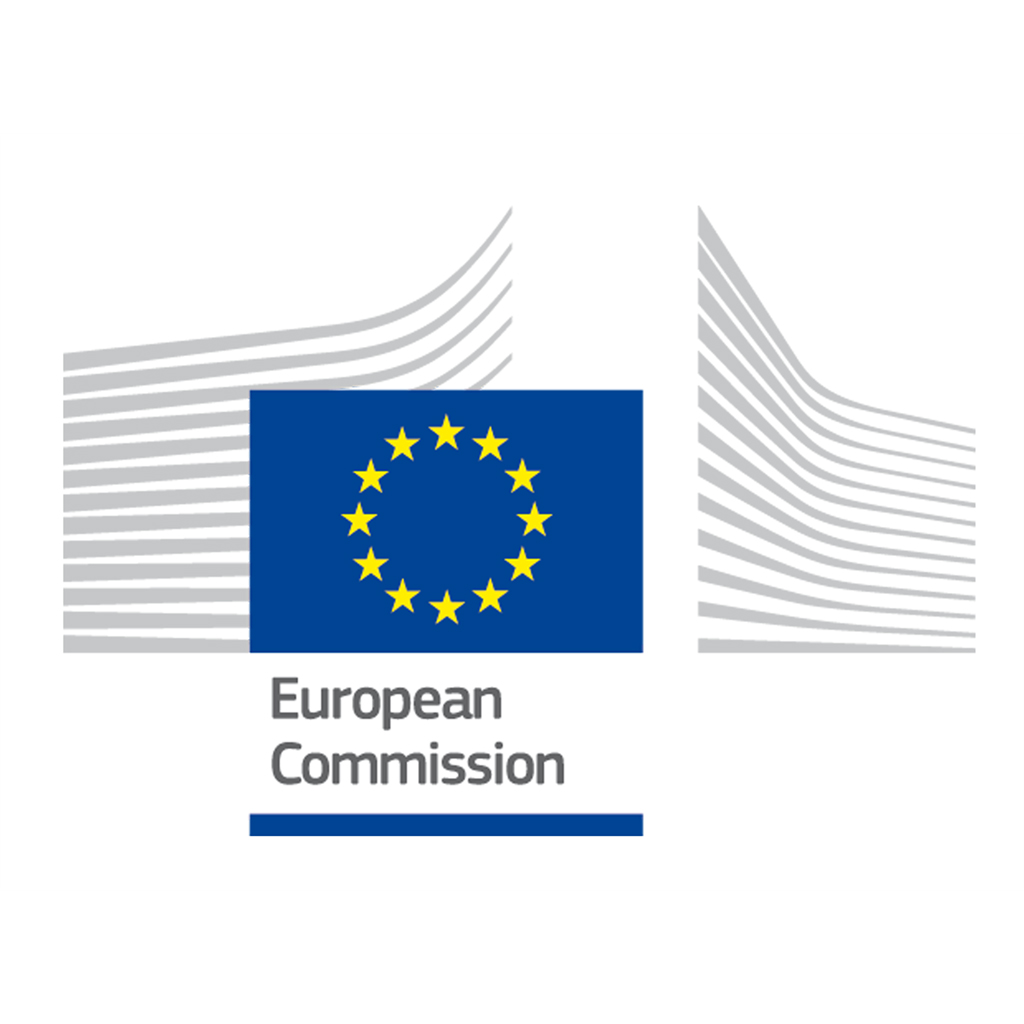 Green Paper on mHealth - European Comission