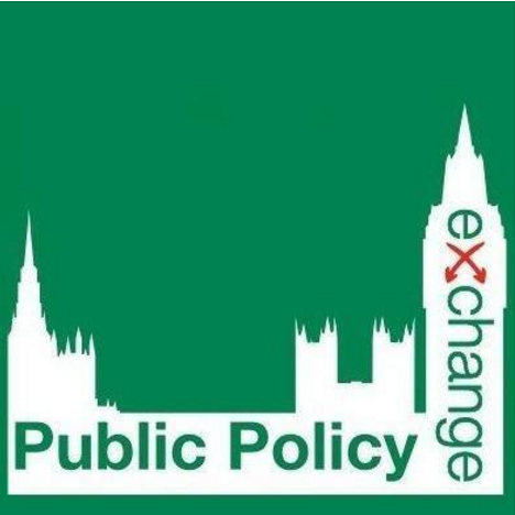 Public Policy Exchange Bruselas